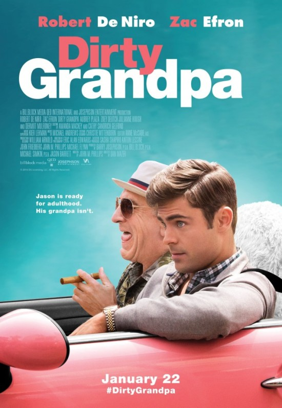 Dirty-Grandpa-Final-Poster-637x920