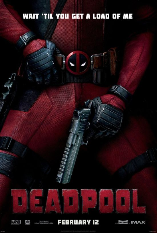 deadpool-poster-load