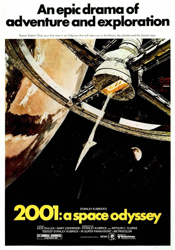 2001-Space-Odyssey_11