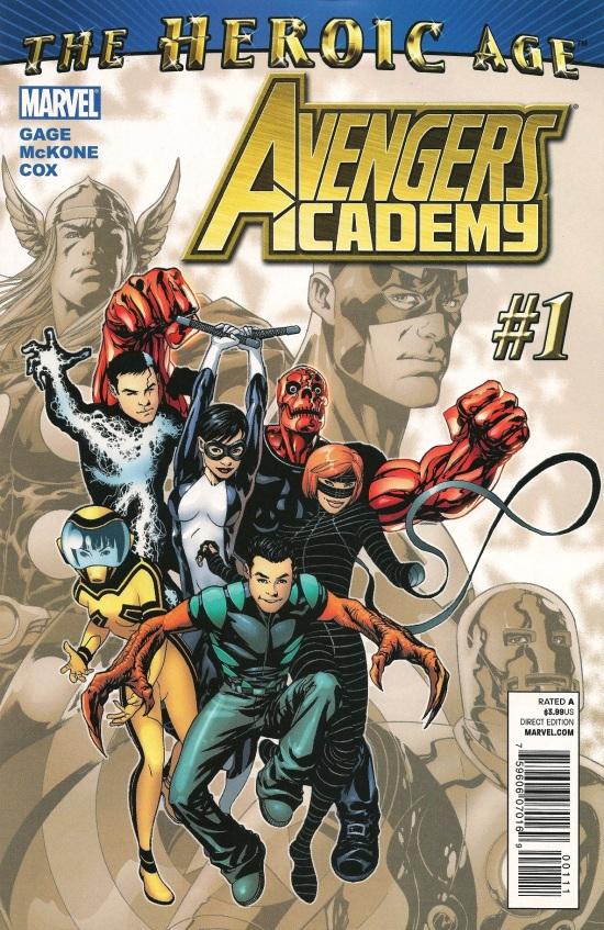 Avengers_Academy_Vol_1_1