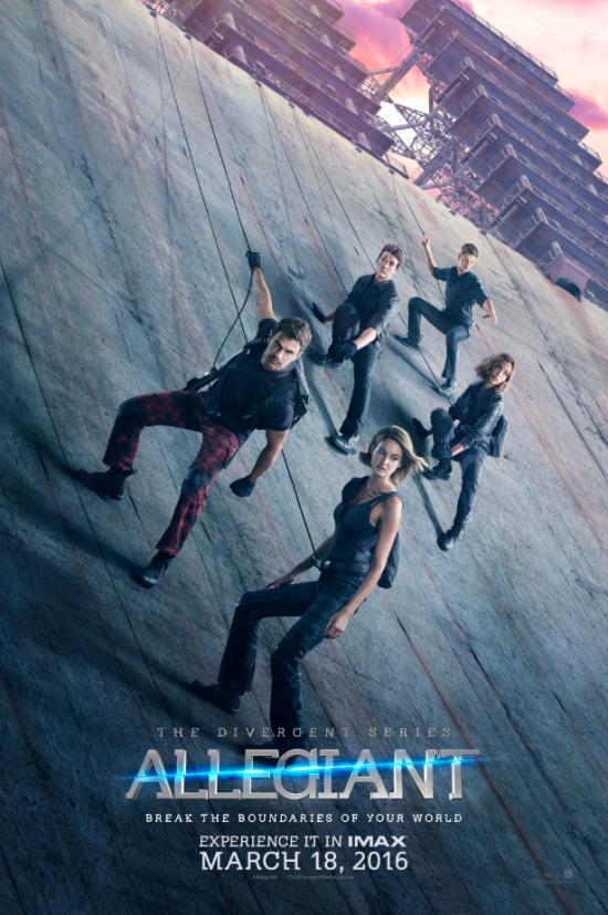 Divergent-Allegiant-Poster1