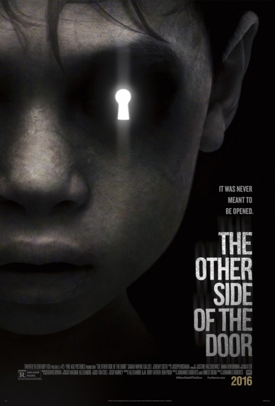 the-other-side-of-the-door-poster-1-600x887