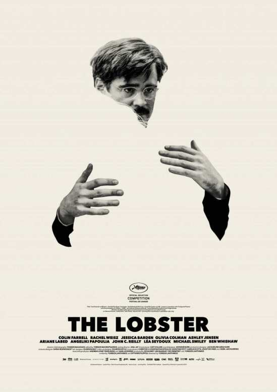 the-lobster-izle-651
