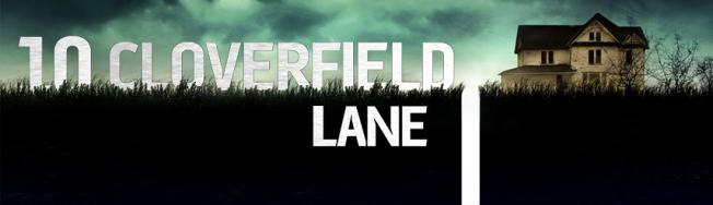 10-Cloverfield-Lane-banner