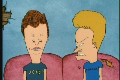 Beavis-and-Butthead-It-s-A-Miserable-Life-beavis-and-butthead-9406766-720-480