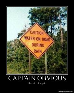 captain_obvious-rain