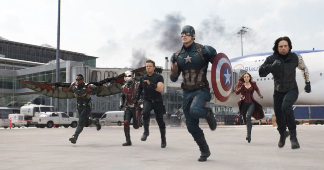CaptainAmericaCivilWarStill05