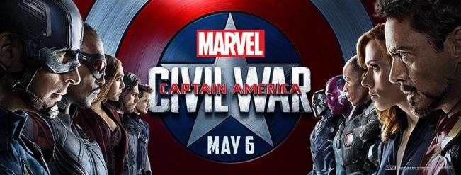 Civil War banner.png