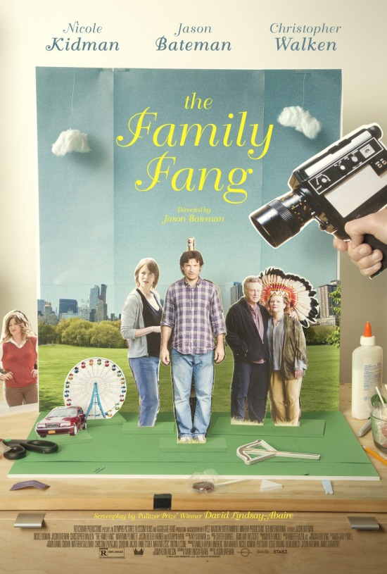 family_fang_xlg