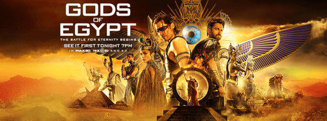 GODS-OF-EGYPT-see-it-first-banner