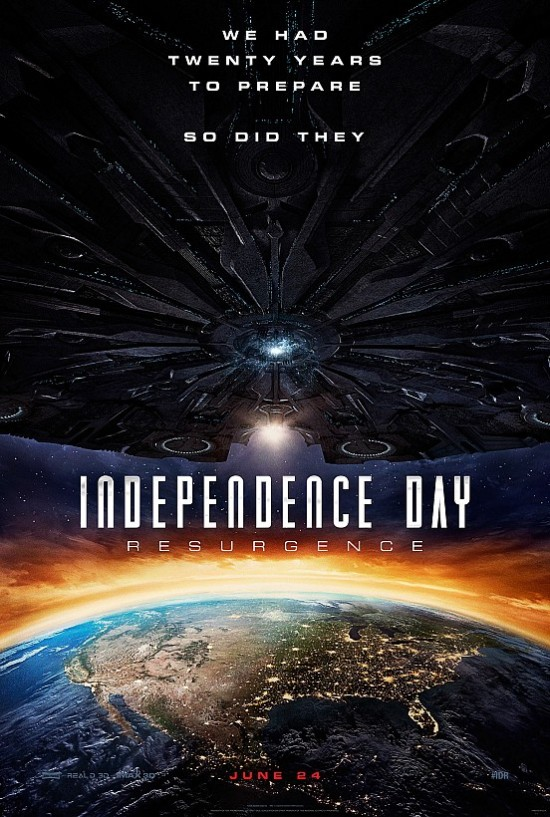 independence-day-resurgence-poster1