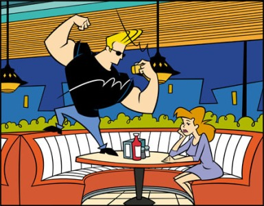 johnny_bravo_tv_03