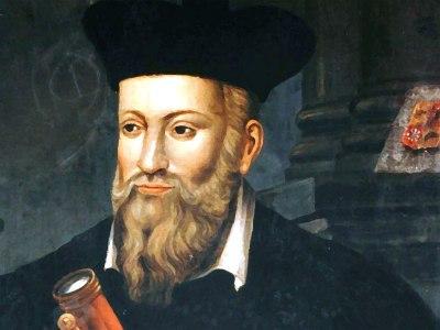 Nostradamus_1