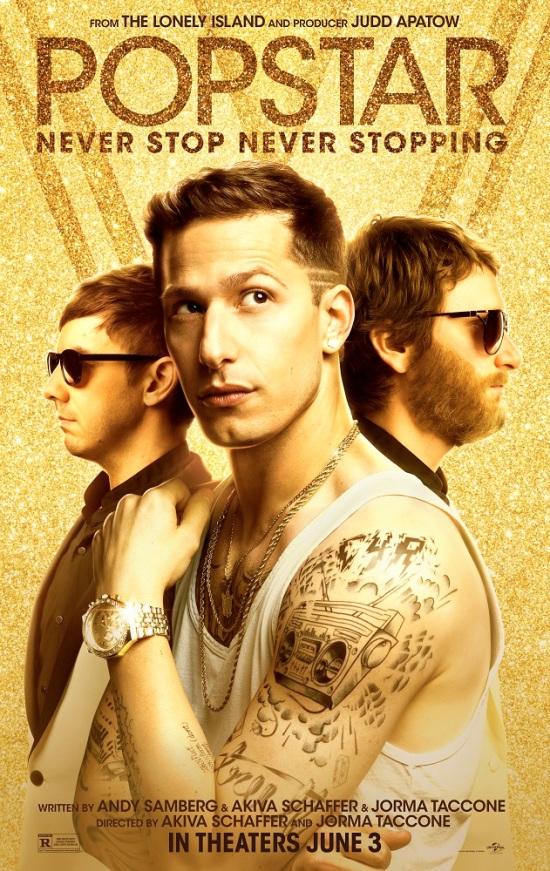 popstar-lonley-island-movie-poster