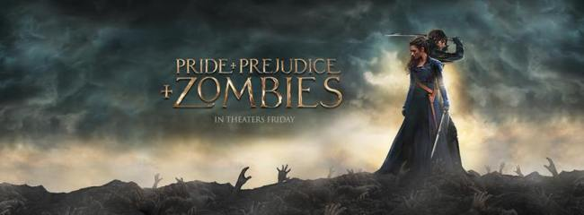 pride-and-prejudice-zombies-banner