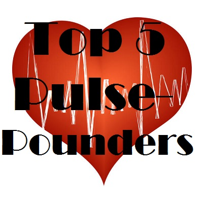 Pulse-Pounders