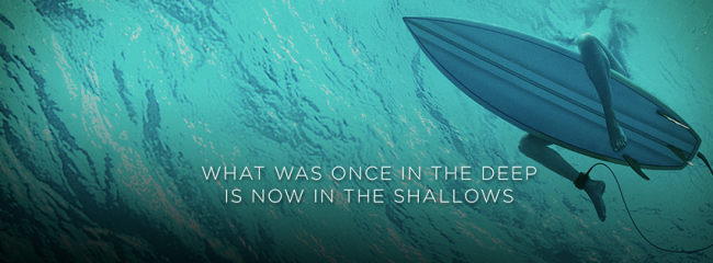 The-Shallows-Banner-the-shallows-39700719-851-315