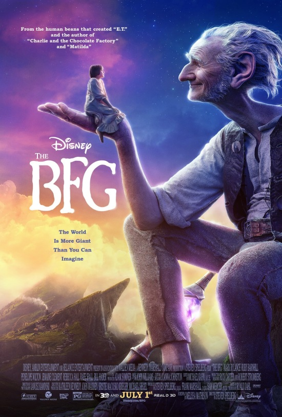 The_BFG_Official_Final_Poster_JPosters