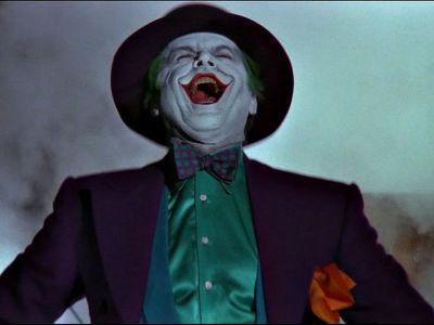 the_joker_laughing_wallpaper_-_1024x768