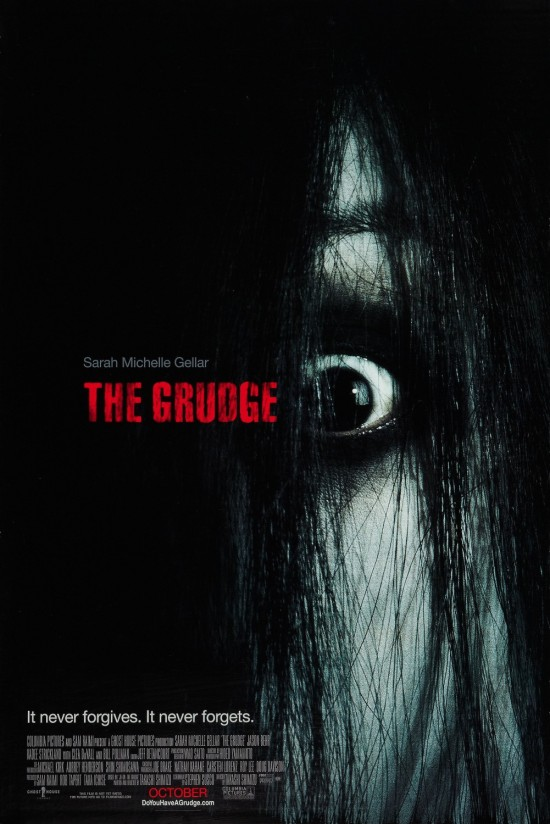 grudge_xlg
