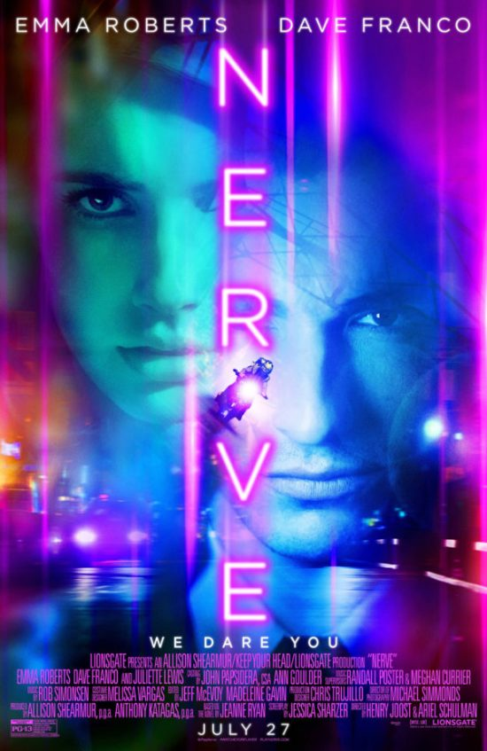 nerve-poster1-600x925