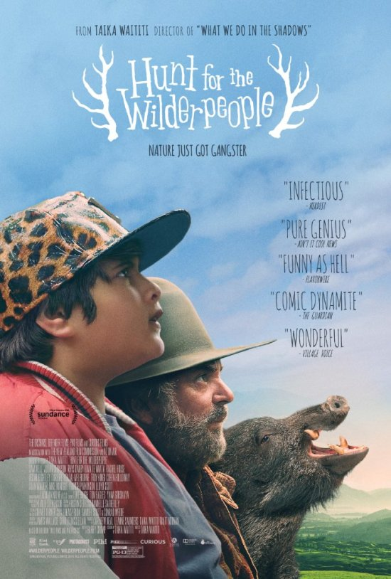 hunt-for-the-wilder-people-movie-movie-poster-01-700×1000