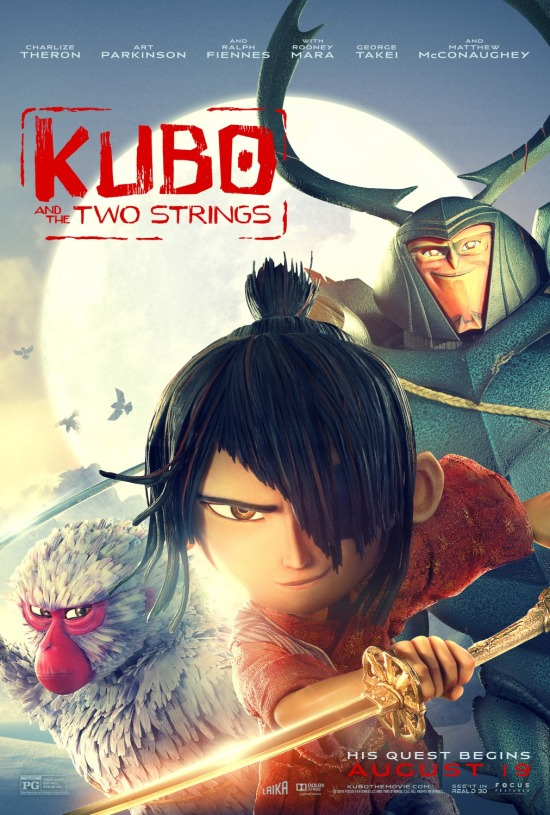 kubo_and_the_two_strings_ver13_xlg