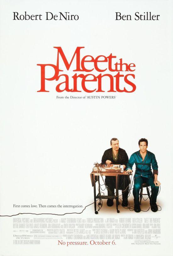 meet_the_parents_ver1_xlg