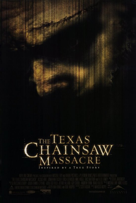 the-texas-chainsaw-massacre-movie-poster-2003-1020220962