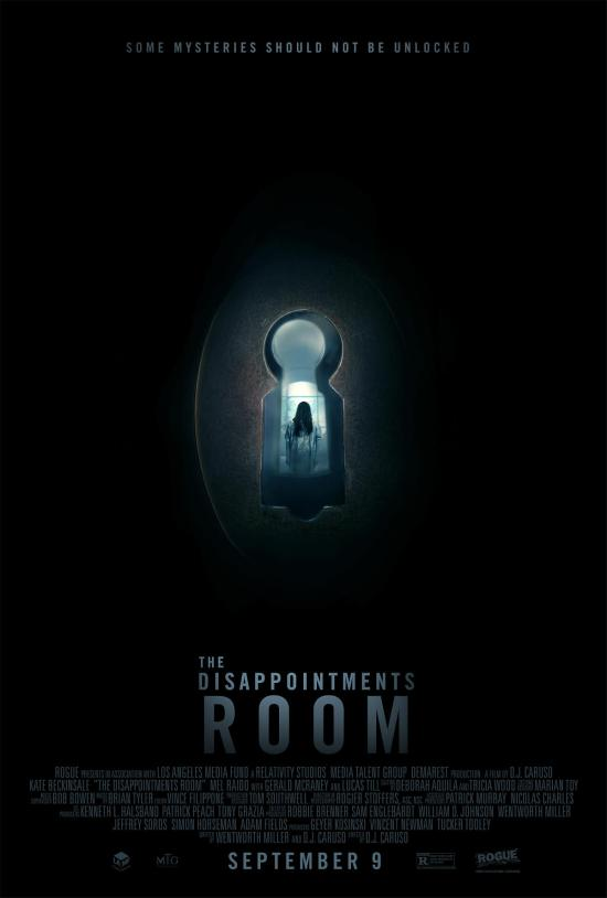 disappointments-room-poster