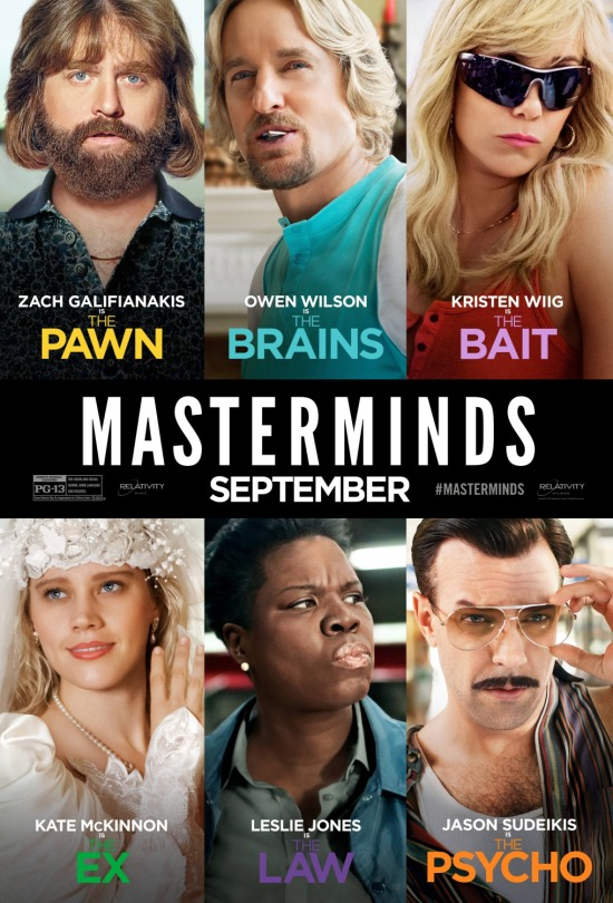 masterminds_ver8_xlg