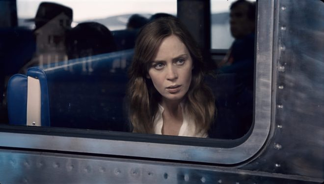 the-girl-on-the-train-e1469049250303