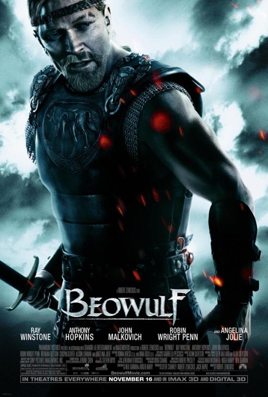 beowulf_s
