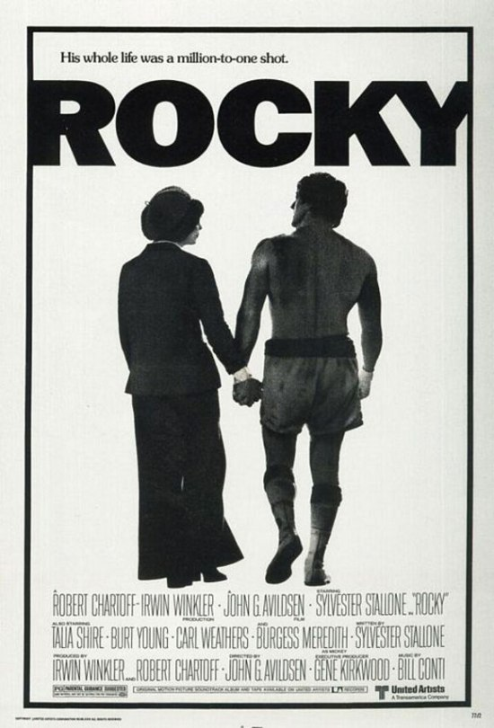 rocky70