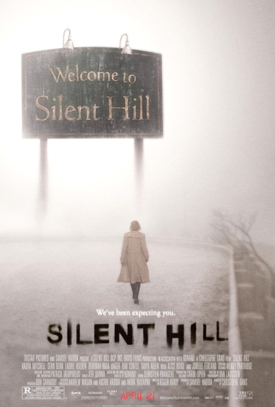silent-hill-poster