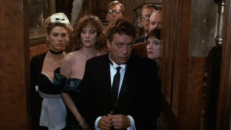 clue-movie-still-1