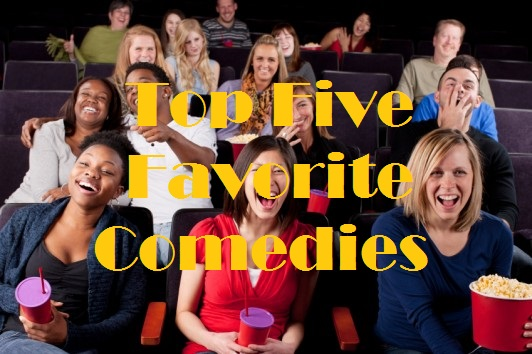 favorite-comedies