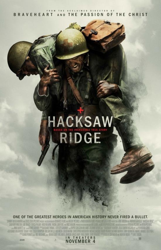 hacksaw_ridge_ver2_xlg