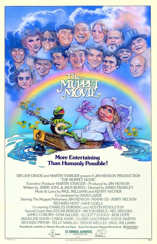 muppet-movie