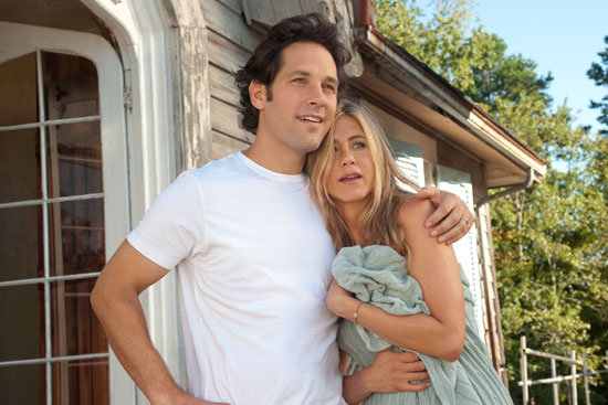 paul-rudd-jennifer-aniston-wanderlust