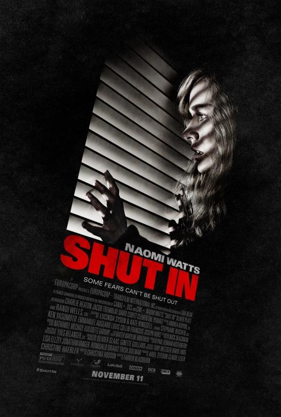 shut_in_ver2_xlg
