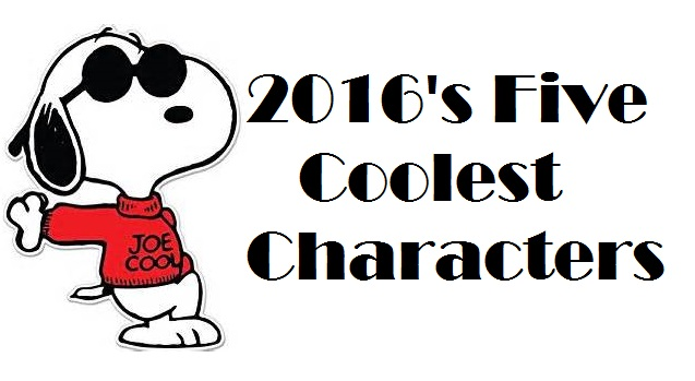 5-coolest-characters