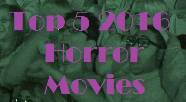 top-5-horror-movies