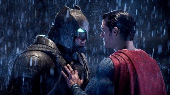 batman_v_superman_dawn_of_justice_still_7
