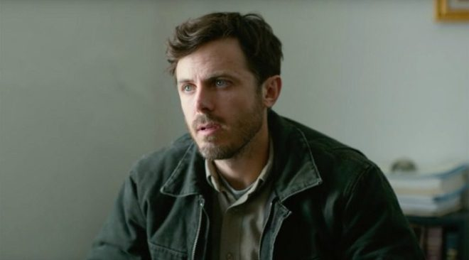 casey-affleck-manchester-by-the-sea-filmloverss-720x400