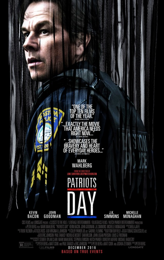 patriots_day_ver6_xlg