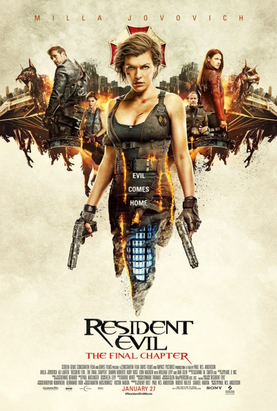 resident_evil_the_final_chapter_ver8_xlg