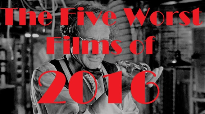 the-five-worst-films