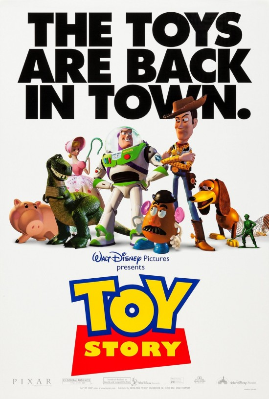 toy_story_ver3_xlg