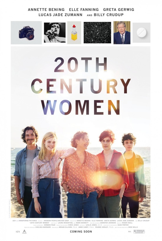 twozeroth_century_women_xlg